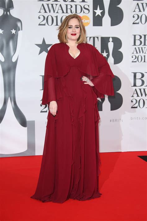 Adele Age, Weight, Height, Husband, Baby, Son, Bio ...