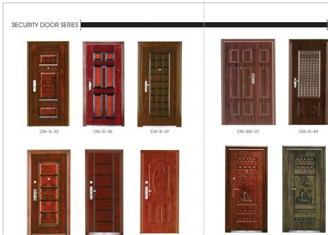 interior door designs for homes interior door designs for houses decobizz