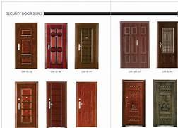 Front Door  DampS Furniture