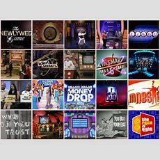 Watts My Line Using Popular Game Shows To Explain Complex Energy Topics  Chester Energy And Policy