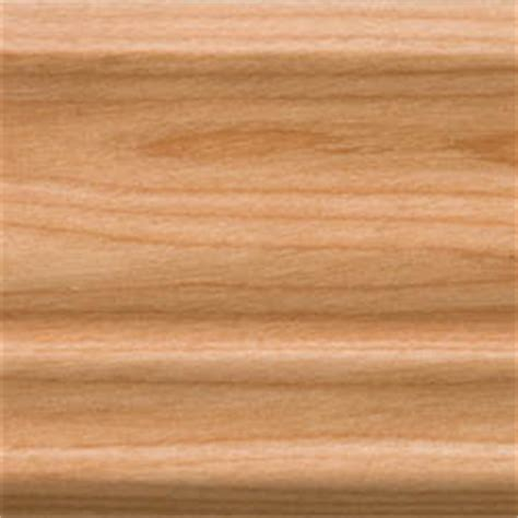 Decore Ative Specialties Streamline by Base Crown Special Insert Amp Wood Fluted Moldings