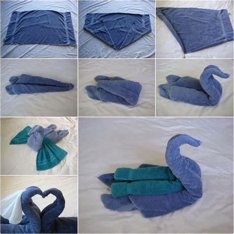 les 25 meilleures id 233 es de la cat 233 gorie pliage de serviettes de bain sur serviettes