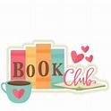 Tips for book club outreach - Smith Publicity