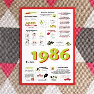 einladungssprüche zum 30 geburtstag über 1 000 ideen zu 30 geburtstag auf luftballons und geschenke zum 30 geburtstag