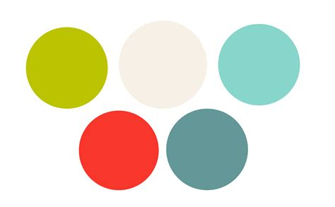 happy colors happy colors 28 images called to be an informal educator the informal education happy