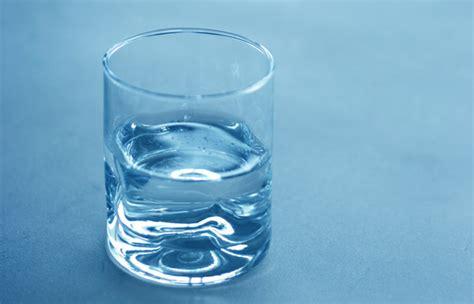 201 conomiser l eau attaquons nous 224 nos toilettes et 224 nos robinets blogue cascades
