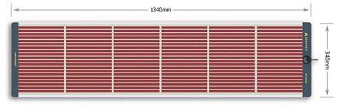 Органические фотоэлементы показали 17% эффективности ЭкоТехника