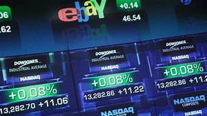 Why High-Frequency Trading Is So Hard to Regulate - The ...