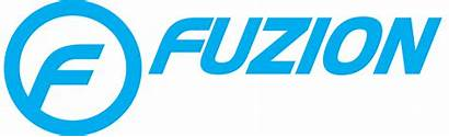 Fuzion Owned Pre Showroom Cars Town Welcome
