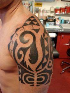 tattoo parlors  portland top artists shops
