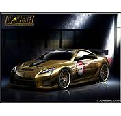 2012 Lexus Lfa Cars Wallpaper Gallery