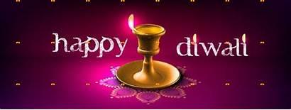 Diwali Celebration Happy Essay Most English Wishes