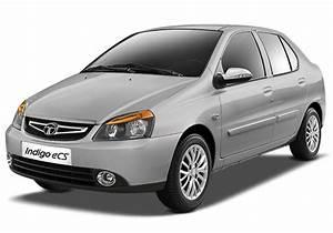Cs Auto : tata indigo ecs price check april offers images reviews mileage ~ Gottalentnigeria.com Avis de Voitures