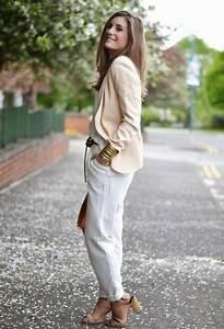 vetements fashion au travail quelques idees pour femmes With vêtement de travail pour femme
