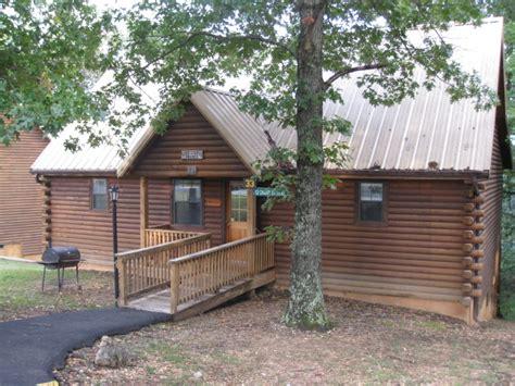 branson cabin rentals branson mo condo cabin rentals branson weekend condo