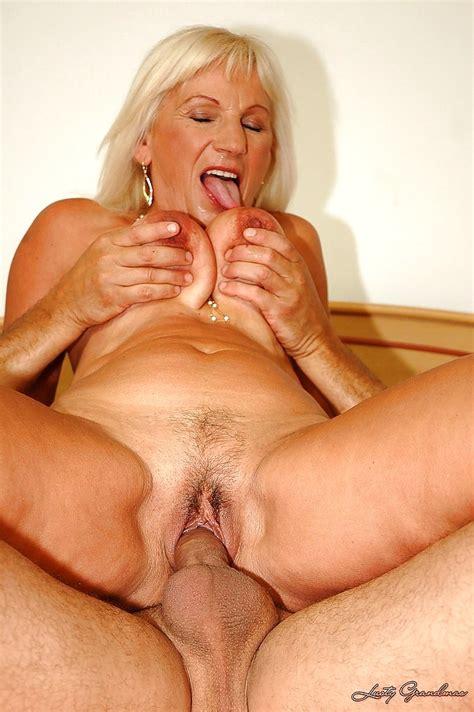Sex Hd Mobile Pics Lusty Grandmas Mamie Pretty Mature Erotica