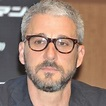 Hollywood Producer Matt Tolmach Biography, News, Photos ...
