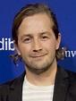 Michael Angarano - Wikipedia