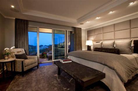 master bedroom balcony ideas 13 beautiful bedroom design ideas with balconies