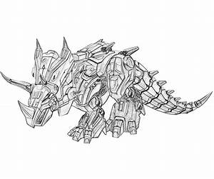 Free Printable Optimus Prime Coloring Pages | Fun Coloring ...