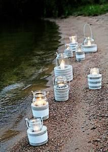 Candle Light Dinner Selber Machen : pin von p ivi m kinen auf k sity concrete crafts cement crafts und diy garden decor ~ Orissabook.com Haus und Dekorationen