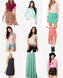 17+ images about Popular teen outfits on Pinterest ...