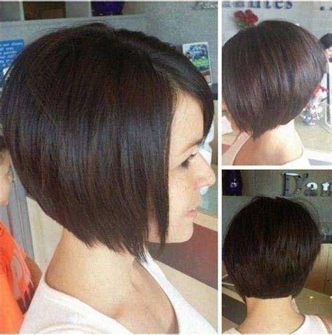 carre plongeant la meilleure coiffure pour apporter du