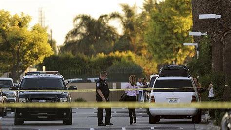 casas de renta en bell gardens un alcalde de california muere por los disparos de su