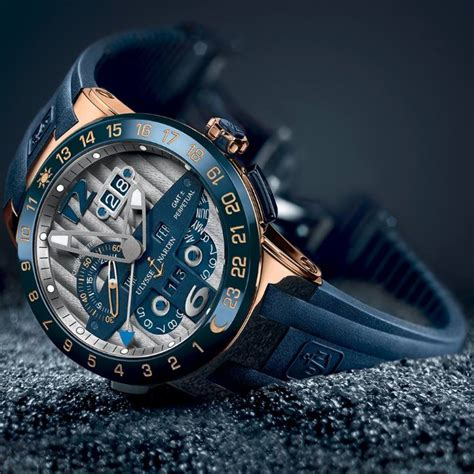 ulysse nardin wallpapers weneedfun