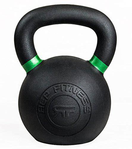 kg crossfit kettlebells rep fitness lb markings strength lbs barbell