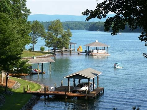 Smith Mountain Lake Boat Rentals Virginia by 69 Best Roanoke Va Smith Mountain Lake Va Images On