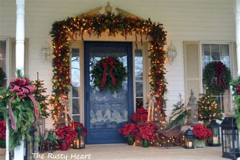 Elegant Christmas Decorating Ideas For You. Christmas Decorations No Tree. Christmas Decorations To Be Taken Down. Inexpensive Christmas Table Decorations. Christmas Classroom Window Decorations. Christmas Decorations Front Porch Pictures. Easy Christmas Ornaments Pinterest. Grinch Christmas Decorations For Adults. Wooden Christmas Presents Yard Decorations