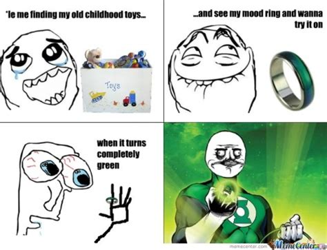 Mood Ring Meme - mood rings memes best collection of funny mood rings pictures