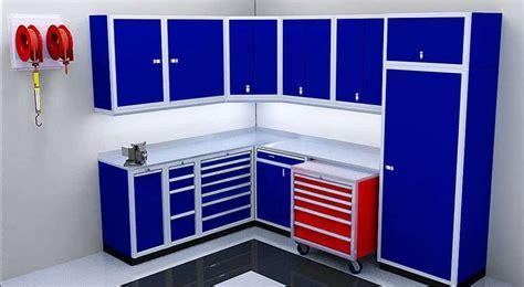 aluminum metal cabinets  laminated wood moduline
