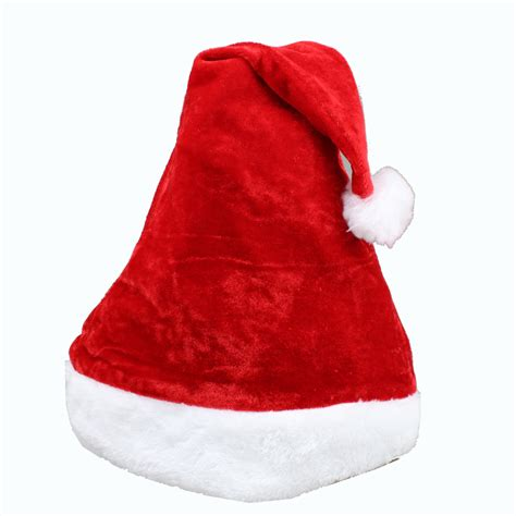 where do they sell santa hats creepy square decorations grade soft velvet plush clipart best clipart best