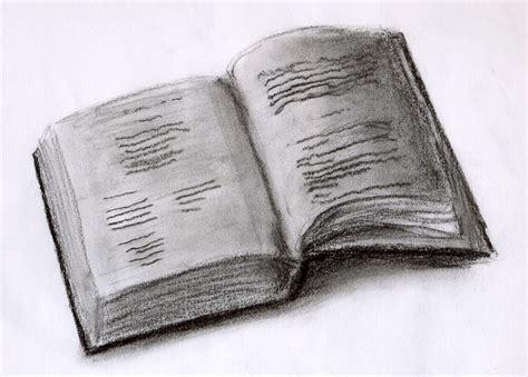 book drawing realistic     ayoqq cliparts
