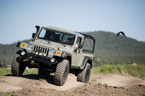 jeep american g9 lust list american expedition vehicles aev gamma