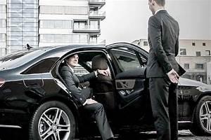 Emploi Chauffeur Privé : chauffeur priv accro t de 20 les conversions de ses campagnes marketing la revue du digital ~ Maxctalentgroup.com Avis de Voitures