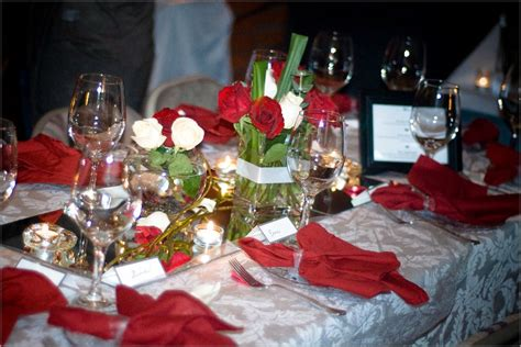 valentine banquet table decorations practicing hospitality as a single woman passionate