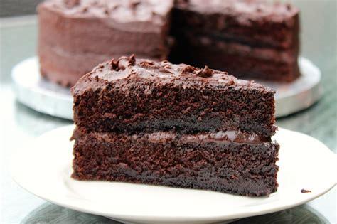 chocolate cake hot chocolate hits
