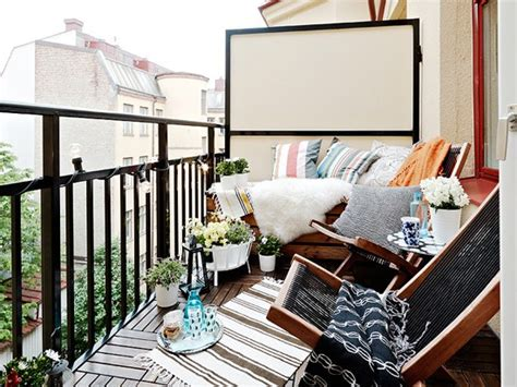 gorgeous patio furniture on a budget home decor ideas smart ideas for your small apartment balcony blulabel