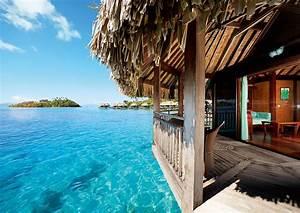 affordable bora bora honeymoon packages tahiti honeymoon With cheap tahiti honeymoon packages