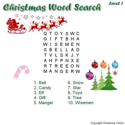 word search printables ks1 colorings net