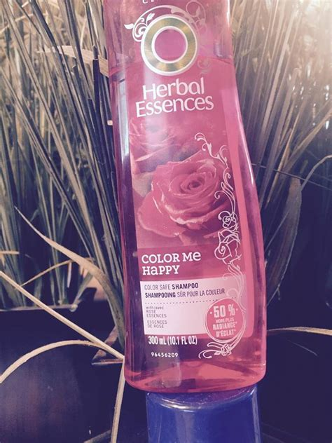 herbal essence color me happy herbal essences color me happy shoo reviews in shoo