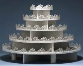 wedding cake stands cheap large cupcaketree cupcake stands wedding cupcake stands green wedding recyclable