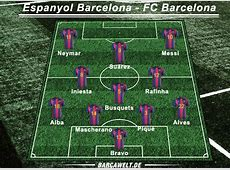 Espanyol Barcelona 02 FC Barcelona 250415 FC