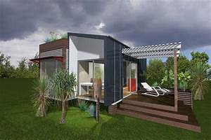 best fresh shipping container house plans canada 2796 With shipping container home designs gallery
