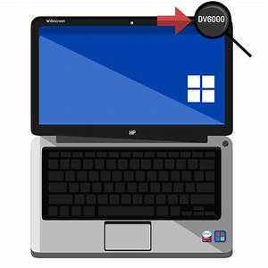 Get an instant ... Instant Laptop Quotes