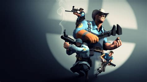 You can download view tf2 phone wallpaper pics in your computer by clicking resolution image in download by size:. TF2 s wallpaper | 1600x900 | #79127