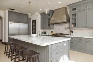 designer backsplashes for kitchens beautiful arteriors lighting in kitchen contemporary with moroccan cabinet to arteriors
